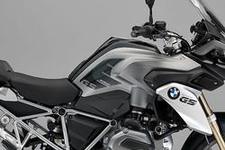BMW GS 2013
