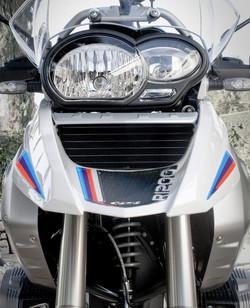 BMW GS R 1200 2008_2012