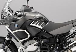 BMW R1200 GS ADVENTURE 2006-2013