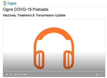 Enjoy Covid 19 podcast.png
