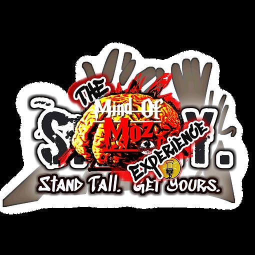 Logopit_1608851794189.png