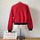 Thumbnail: True Vintage USA 1950s 'Distinctive Sportswear' Cardigan S M