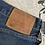"""Thumbnail: Vintage Levis 501 Denim Jeans W30"""" L30"""""""