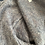 Thumbnail: True Vintage USA Big Mac JC Penney Denim Jacket L XL
