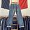 """Thumbnail: True Vintage Levis 501 Denim Jeans W32"""" L32"""""""