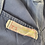 Thumbnail: True Vintage 1960s French Super Dolmen Faded Patched Workwear Jacket M