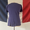 Thumbnail: True Vintage 1960s French Marine Nationale Naval Tee- Shirt M