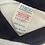 Thumbnail: True Vintage USA 1970s Penn State Sports Top S