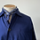 Thumbnail: Vintage Chinese 'Friendship' Cotton Workwear Chore Jacket M