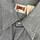 Thumbnail: True Vintage USA Bar F Western Wear Chambray Shirt XL
