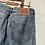 """Thumbnail: Vintage Levis 501 Denim Jeans W32"""" L32"""""""