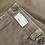 "Thumbnail: True Vintage 1940s/ 50s Duck Canvas Cinch Back Workwear Trousers W32"""