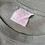 Thumbnail: True Vintage 1980s Université Paris Sorbonne Tee- Shirt S- M