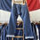 """Thumbnail: True Vintage Levis 501 Denim Jeans W31"""" L32"""""""