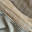 Thumbnail: Original 1940s/50s USA Reversible Gabardine Ricky Jacket M