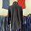 Thumbnail: Vintage Style Vétra French Pea Coat Jacket XL