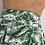 "Thumbnail: True Vintage 1950s Novelty Scenic Print Cotton Skirt UK12 W30"""