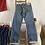 """Thumbnail: Vintage Levis 501 Denim Jeans W33"""" L34"""""""