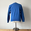 Thumbnail: True Vintage 1980s USA University of California LA Sweatshirt S