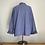 Thumbnail: Vintage European Herringbone Workwear Jacket XL XXL