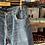 """Thumbnail: True Vintage Levis 501 Denim Jeans W33""""/34"""" L36"""""""