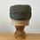 Thumbnail: Vintage Military Style Colmaster Cap/ Size S