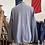 Thumbnail: Vintage Slub Cotton Workwear Jacket XL