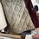 "Thumbnail: True Vintage 1940s Rye New York Wool Varsity Jacket L 42"""