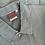 Thumbnail: Vintage Style French Vétra Green Cotton Workwear Jacket L