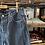 """Thumbnail: True Vintage Levis 501 Denim Jeans W34"""" L32"""""""