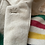 Thumbnail: True Vintage Hudson's Bay Canadian Blanket Coat S M