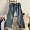 """Thumbnail: Vintage Levis 501 Denim Jeans W34"""" L32"""""""