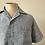 """Thumbnail: True Vintage 1970s St.Michael Shirt M- L 40"""""""
