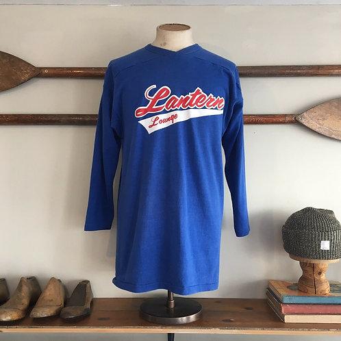True Vintage USA Sportswear Top M