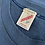 Thumbnail: True Vintage USA 1980s Evendale Elementary Tee- Shirt M