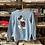 Thumbnail: True Vintage 1980s USA Mickey Mouse Disney Sweatshirt XS/ S