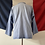 Thumbnail: True Vintage French 1940s/50s Faded Workwear Smock M