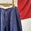 "Thumbnail: True Vintage Timeworn Workwear Trousers W32"" 34"""