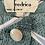 "Thumbnail: True Vintage 1950s Fredrica of London/ Frederick Starke Cotton Dress UK8 10 W27"""