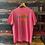 Thumbnail: True Vintage Hard Rock Café Orlando Tee- Shirt M