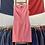 Thumbnail: True Vintage 1960s Striped Dress UK8 10 XS/S