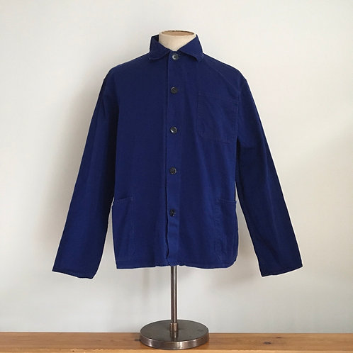 Vintage Chinese Workwear Jacket L