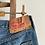 """Thumbnail: Vintage Levis 501 Denim Jeans W34"""" L36"""""""