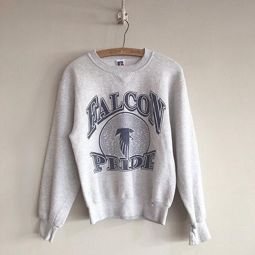 Vintage USA Russell Athletic Sweatshirt S