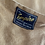 Thumbnail: True Vintage USA 1950s Empire Duck Cotton Canvas Hunting Jacket