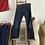 """Thumbnail: Vintage Levis 501 Denim Jeans W32"""" L34"""""""
