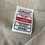 "Thumbnail: True Vintage Guayabera Style St. Michael Shirt M- L 42"""