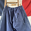 "Thumbnail: True Vintage Sunfaded Workwear Trousers W32"" 34"" 36"""