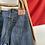"""Thumbnail: True Vintage Levis 501 Denim Jeans W34"""" L30"""""""