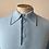 Thumbnail: True Vintage 1960s Polo Top S M
